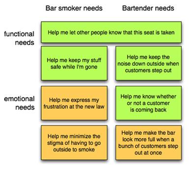smoker3