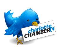 twitter_chamber