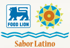 logo via food lion