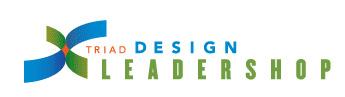 leadershop